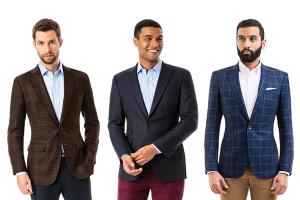 قانون های جدید لباس پوشیدن در محل کار