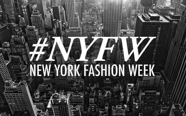 هفته مد نیویورک