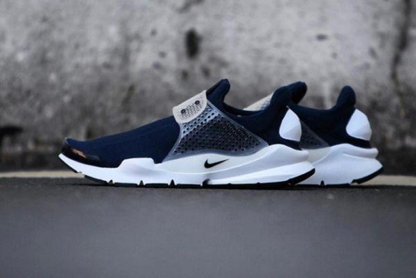 برند Nike