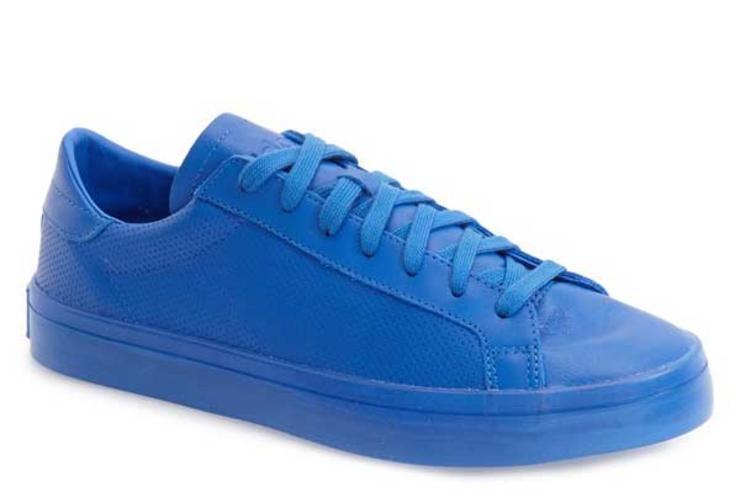 adidas_blue_1