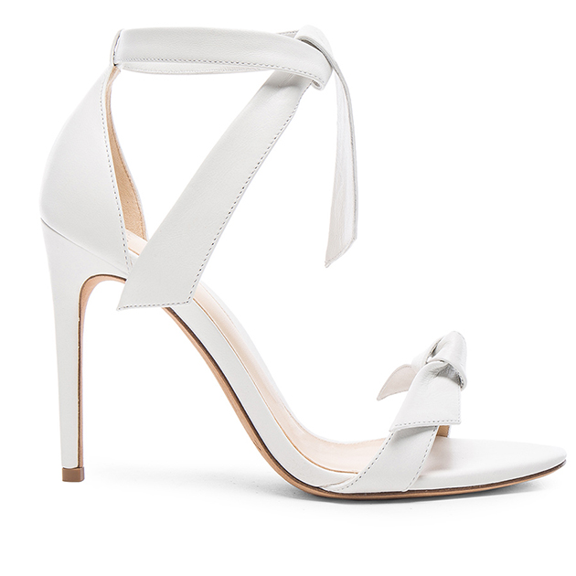 alenxandre-birman-wedding-heels