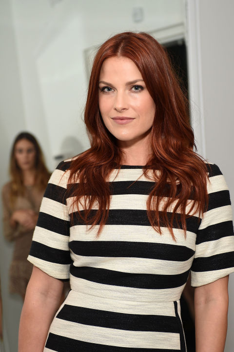 ali-larter-deep-red-hair