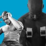 6 تمرینی که نباید در باشگاه انجام دهید