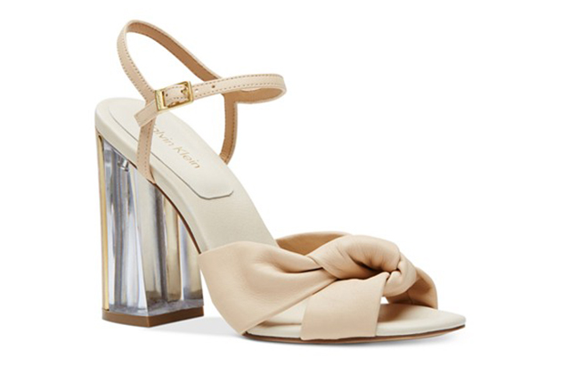 calvin-klein-wedding-heels