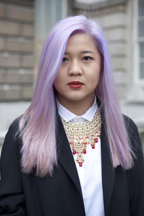 caroline-kan-lavender-hair