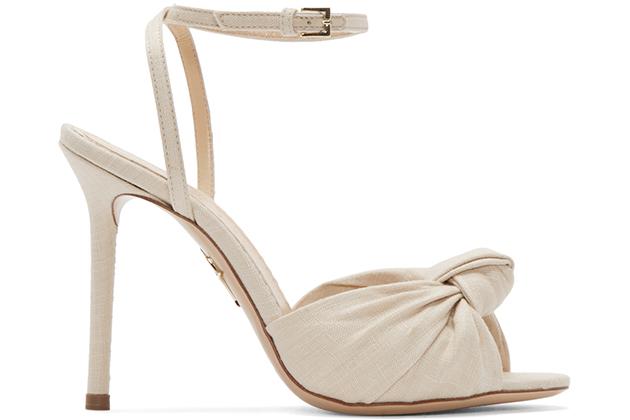 charlotte-olympia-wedding-heels