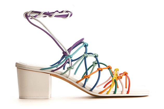 chloe-wedding-heels