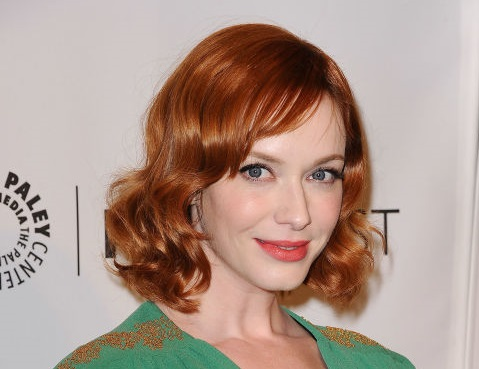 christina-hendricks-copper-red-hair
