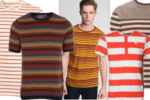 بهترین لباس، کمترین هزینه
