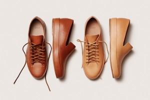 ۹ مدل کفشی که هر خانومی باید داشته باشد