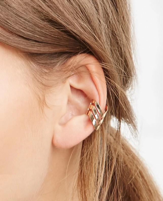 forever21-chevron-ear-cuff-645x798