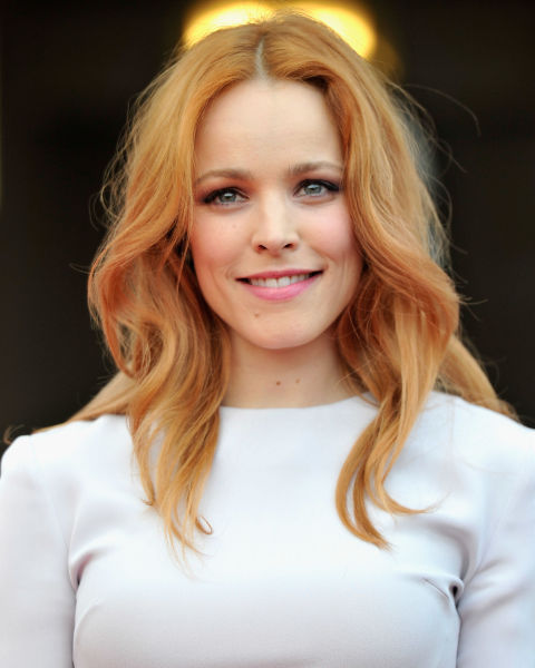 gallery-1449871169-rachel-mcadams-strawberry-blonde-hair