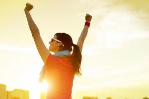 رازهای داشتن صبحی پر انرژی
