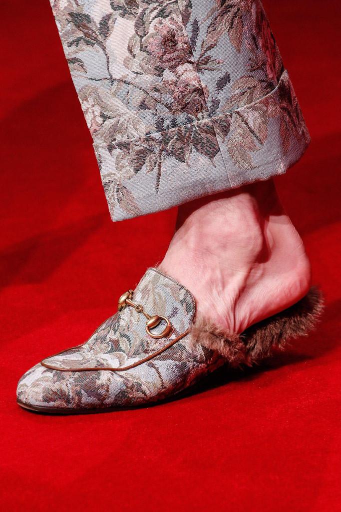 gucci-fall-2016-mens-shoes