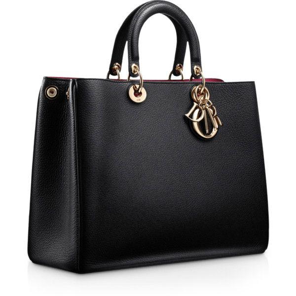کیف دستی متناسب با کفش تان انتخاب کنید