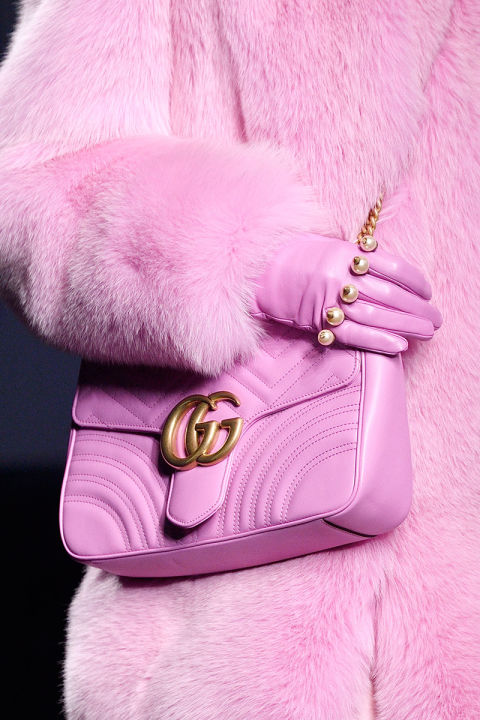 hbz-fw2016-accessories-pearls-gucci-clp-rf16-0024