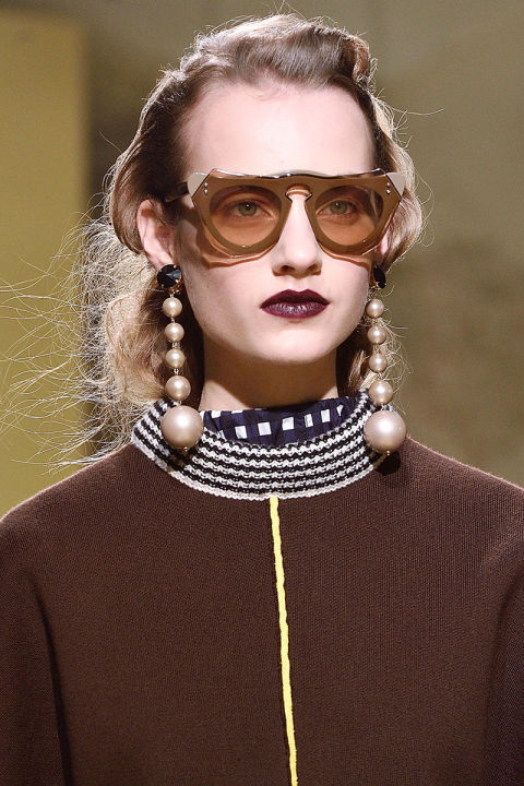 hbz-fw2016-accessories-pearls-marni-clp-rf16-1948