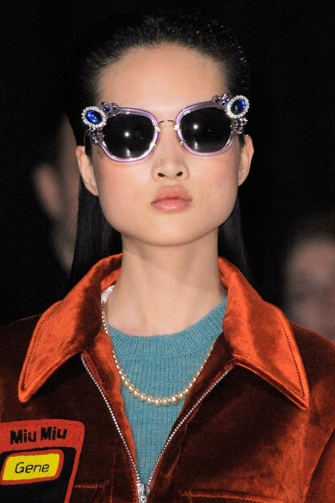 hbz-fw2016-accessories-pearls-miu-miu-clp-rf16-0856