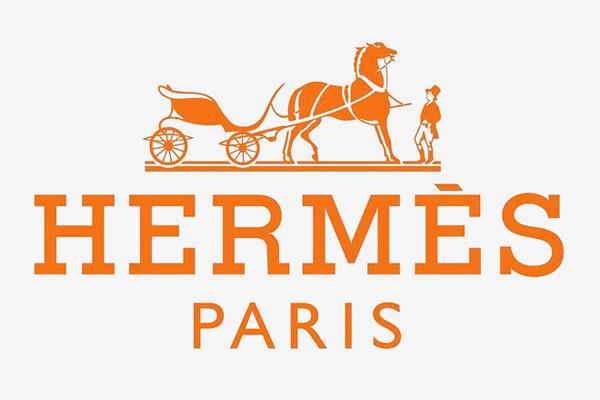 مشهورترین برندهای مد و فشن فرانسوی