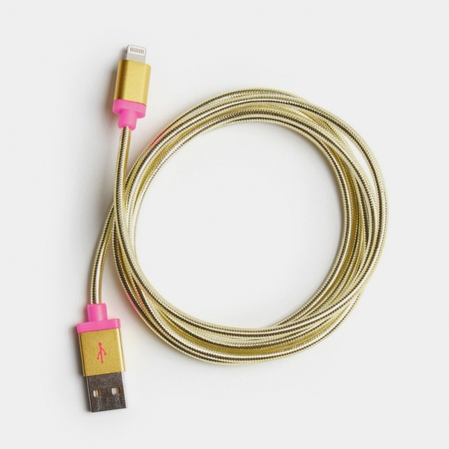 i-rgb-website-productshot-chargingcord-gold-1_1024x1024_copy-645x645