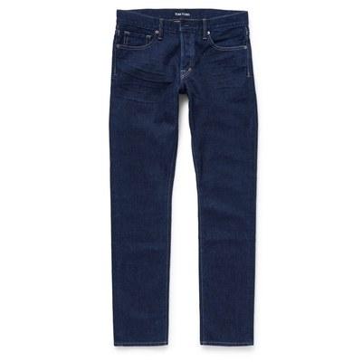 indigo-jeans
