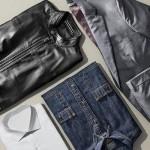 لباس هایی که هر مردی باید در کمد لباس هایش داشته باشد
