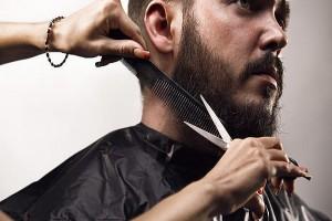 نکاتی برای آقایانی که قصد بلند کردن ریش دارند-قسمت دوم