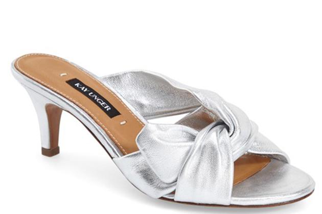 kay-unger-wedding-heels