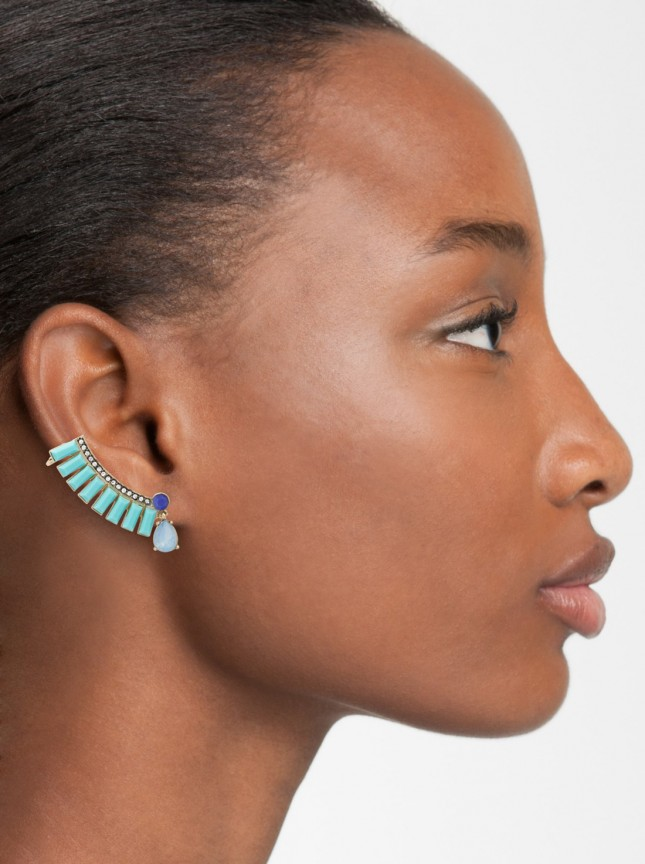 kendra-scott-ear-cuffs-645x864