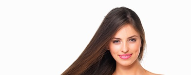 10 مدل مو برای جوان تر شدن