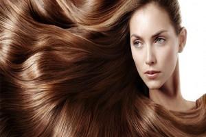 ۶ توصیه برای رشد سریعتر مو
