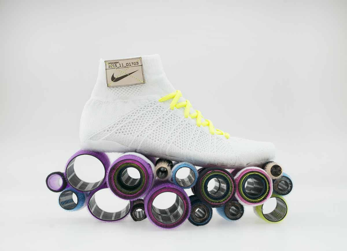 made-from-velcro-hair-rollers-this-design-incorporates-a-cheeky-take-on-an-outsole-that-can-be-adjusted-to-an-individual-athletes-needs
