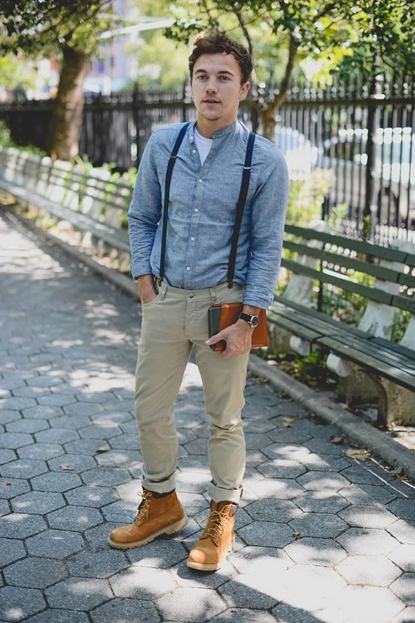 mens-suspenders-fashion-7