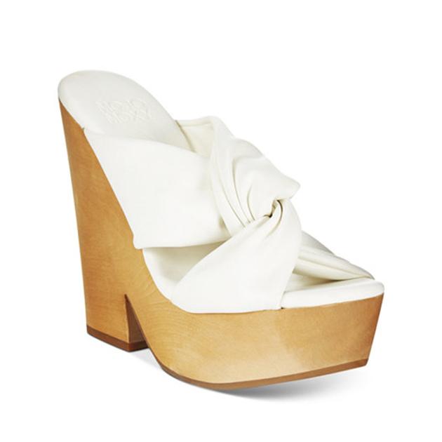 mojo-moxy-wedding-heels
