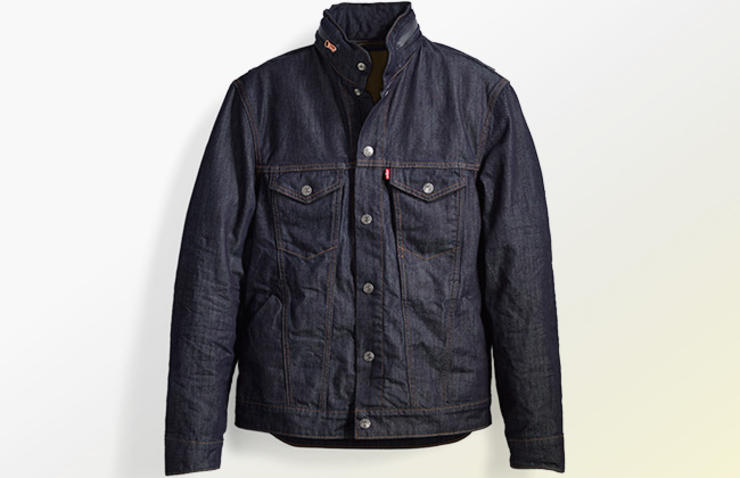 must-commuter-trucker-jacket
