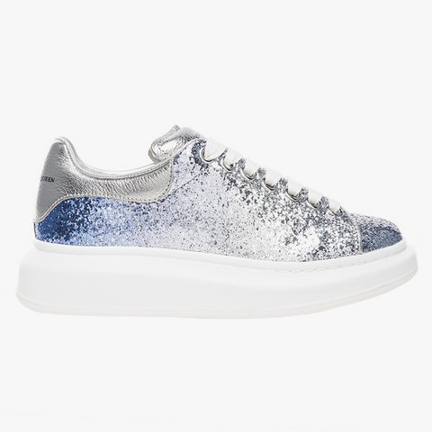 novelty-sneakers-1