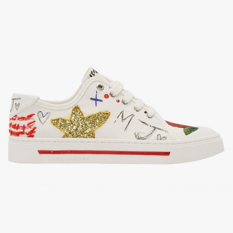 novelty-sneakers-11
