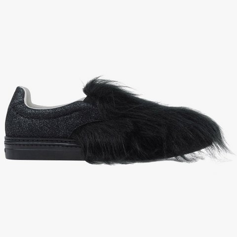 novelty-sneakers-12