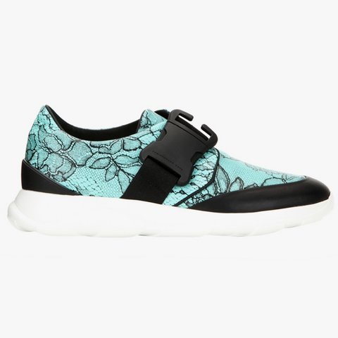 novelty-sneakers-13