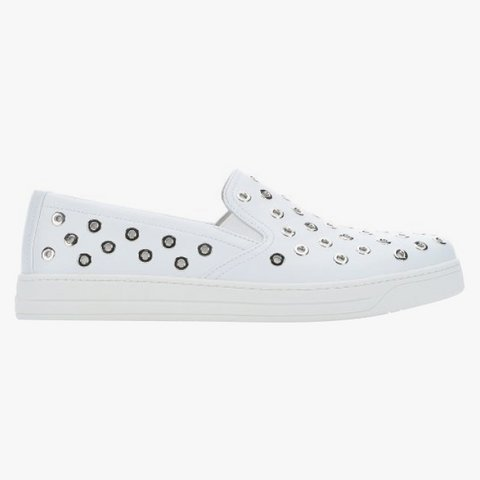 novelty-sneakers-14