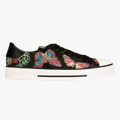 novelty-sneakers-2