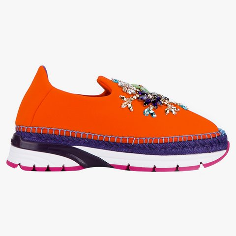 novelty-sneakers-3