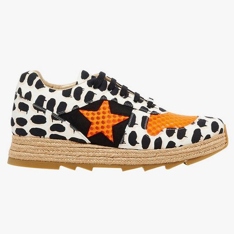 novelty-sneakers-4