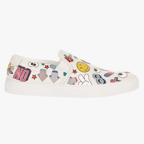 novelty-sneakers-5