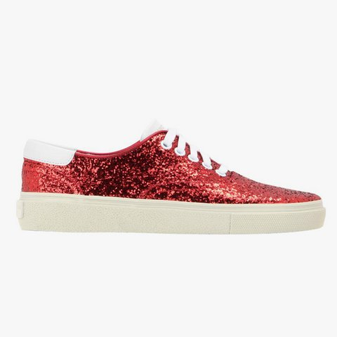 novelty-sneakers-8