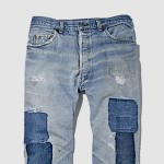 تفاوت بین یک شلوار جین قدیمی و یک تاریخ مصرف گذشته چیست؟