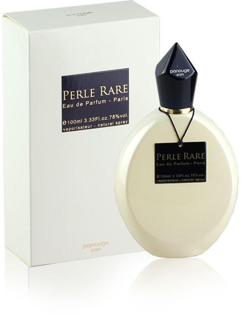 عطر پانوگ (Panouge Perle Rare)