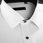 داستان دکمه پیراهن مردانه و زنانه