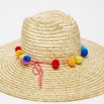 ۱۴ مدل کلاه برای گرفتن عکس های اینستاگرامی