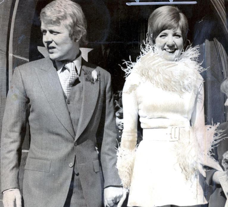 عروس های مدرن در طول تاریخ